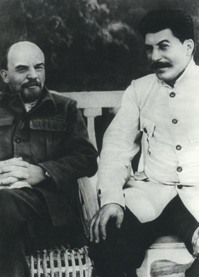 Lenin%20and%20Stalin%201.jpg